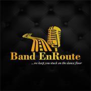 Band EnRoute Logo