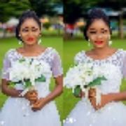 The Bridal Place Logo