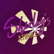 Shirley's Atingle Logo