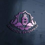 Ahadizil Logo