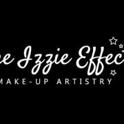 The Izzie Effect Logo