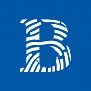 The Blueprint Designs Logo