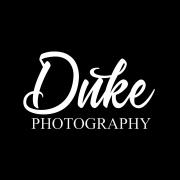 Dukephotography Logo