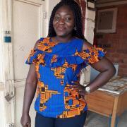 Yemidebayo Clothier Logo
