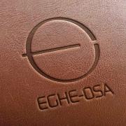 Eghe-Osa Children Fashion Logo