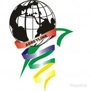 ABBEYLINK EVENTS Logo