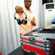 DJ SEAD Logo