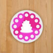 Haybeejoys-confectionery Logo