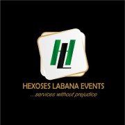 Hexoses labana events Logo