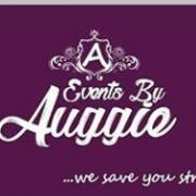 Event by Auggie Logo