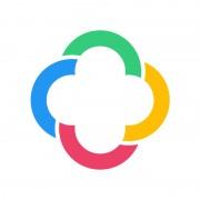 Planit HQ Logo