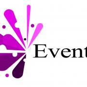 Eventigo Classic Planners Logo