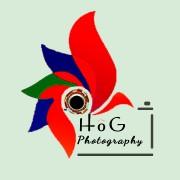 Hogphotos Logo