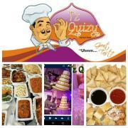Tz Quizy Logo