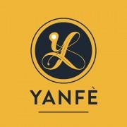 Yanfe.limitless Logo